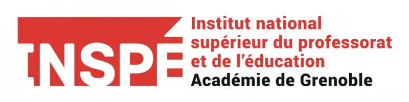 INSPE de l'académie de Grenoble